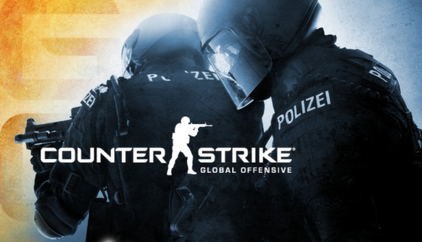 Counter-Strike to get its own International