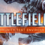 Battlefield 4: Community Test Environment Improvements