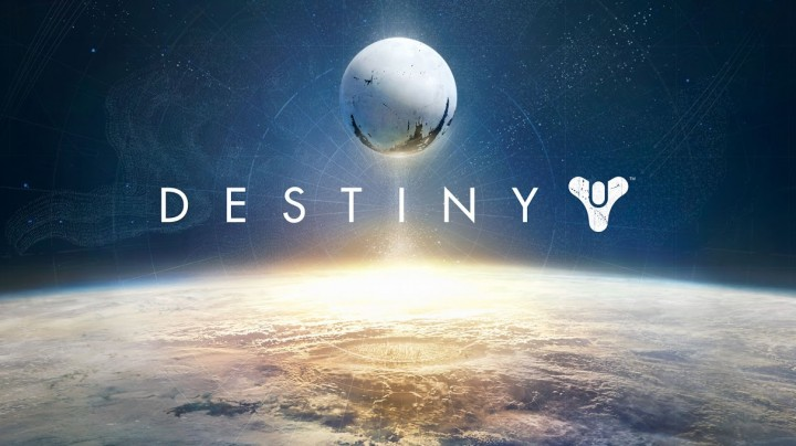 Destiny Beta, Day 1: Downed Servers, Long Loads, and Improved Dinklage