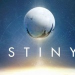 Are We Too Excited About the Destiny Beta?