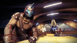 Destiny Beta Down Until July 23rd