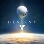 Destiny Beta: 4 Days Isn't Long Enough