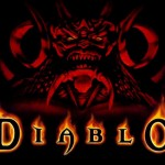 Unofficial Diablo HD Remake In The Works
