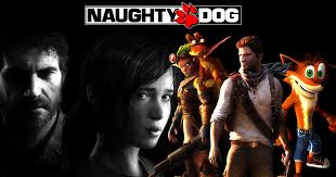 Naughty Dog to reboot Crash Bandicoot and Jak & Daxter