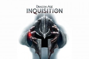 Dragon Age: Inquisition: Get the Prima digital strategy guide for $5