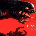 Evolve to be Next-Gen Defining Game of 2014?