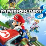 Mario Kart 8 is an Enormous Success for Nintendo