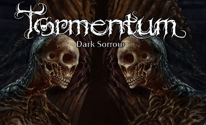 Tormentum – Dark Sorrow Demo Is A Must Play
