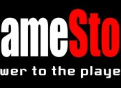 GameStop Promises A Big Game Announcement Tomorrow