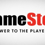 GameStop's Big Reveal Leaked Hours in Advance