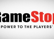 GameStop sales, stocks drop in spite of new hardware growth, CEO blames ACU delay