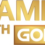 Xbox Live Games With Gold October: Darksiders 2, Bad Company 2 free