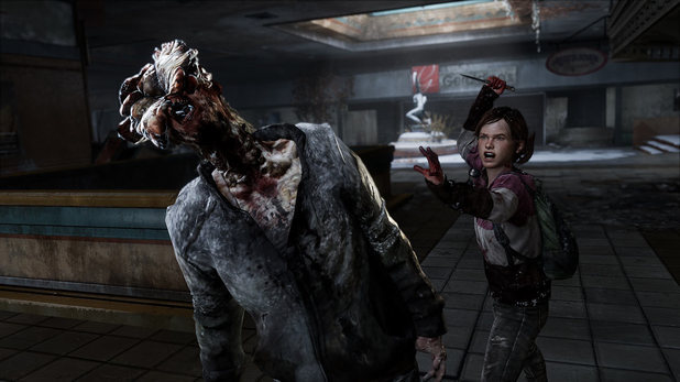 Sam Raimi Confirms Details to The Last of Us Movie