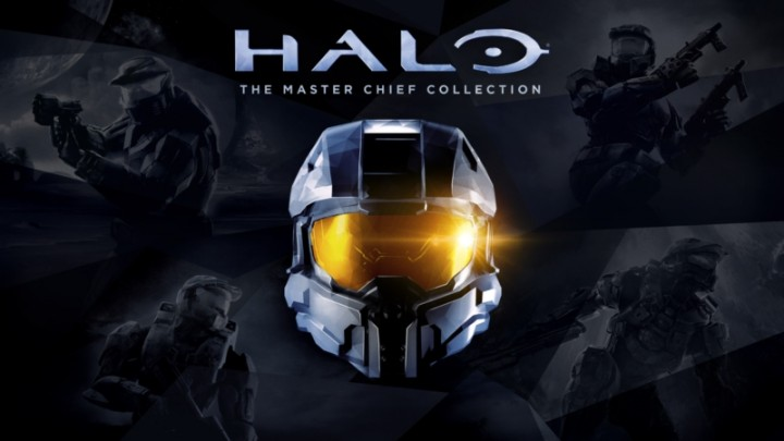 LEAKED: Halo Master Chief Collection On PC!?