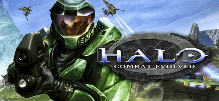 HALO Completed In Under 1 Hour – New Speedrun World Record