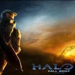 The final Halo 3 Easter egg has finally been found after 7 years