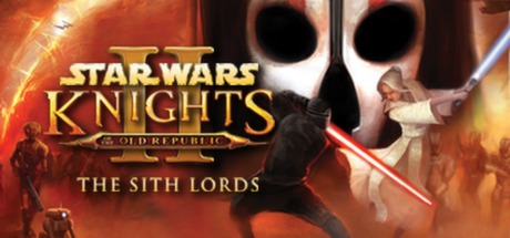 Could Star Wars Knights of The Old Republic be coming back?
