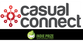 Best Mobile Game Title at Casual Connect 2014 – Mr Runner 2