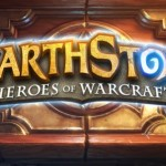 Outrage: Women Explicitly Banned from Hearthstone Tournament
