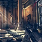 Modern Combat 5: Blackout Hands-On Review