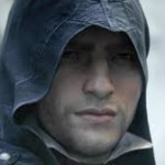 Contest Allows Players To Customize Assassin In Assassin's Creed Unity