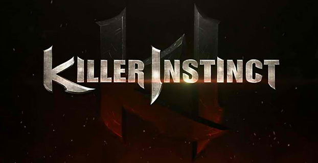 Killer Instinct 2 To Be Possibly Re-Released On Xbox One