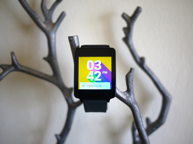 Which Android Wear Smart Watch Is Right For You