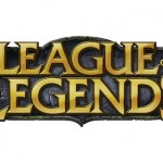 No More Purchasing League of Legends Skin Codes