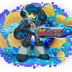New Mighty No. 9 Video: Boss Battles and Familiar Feels