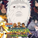 Naruto: Ultimate Ninja Storm Revolution Demo Delayed for PS3