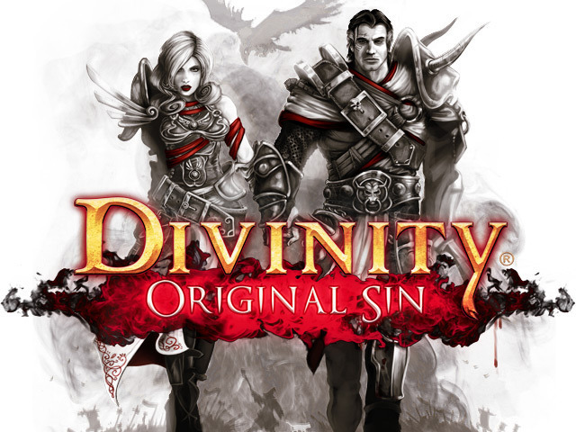 Divinity Original Sin Abolishes Global Chat Function