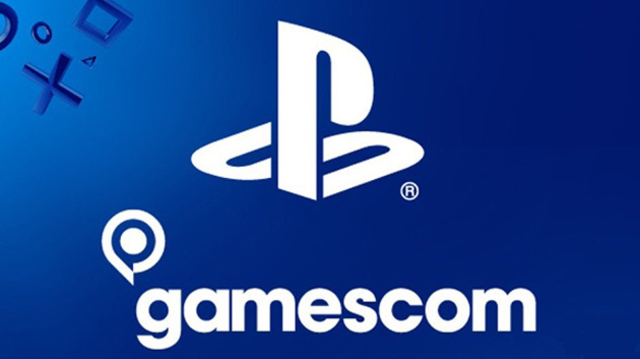 Gamescom 2014: Sony will have over 45 playable titles on PlayStation 4, Vita