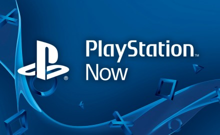 PlayStation Now Open BETA Begins Tomorrow (North America)
