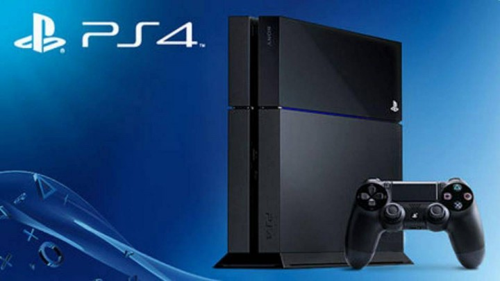 PS4 – System Update, Next Update to Have Blu-ray Support