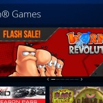 Huge PlayStation flash sale has over 20 games for $1