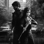 The Last of Us Behind The Scenes: Joel and Ellie Actors About Working On The Game