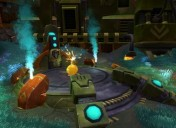 Wildstar Sabotage Update Announced, Includes New PvP Mode