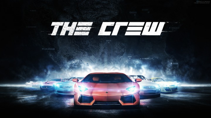 The Crew Closed Beta NDA Lifted, First Impressions Mixed