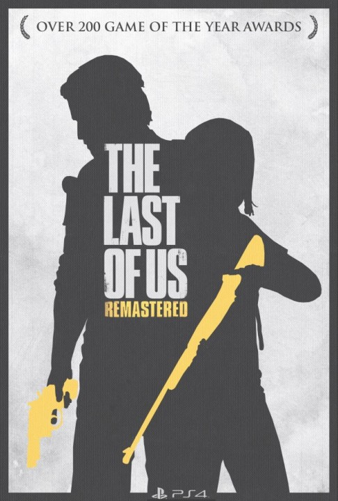 The Last of Us: Remastered- Should You Buy It