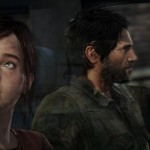 The Last of Us Remastered Improvements and New DLC Revealed