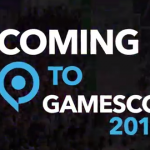 See Gamescom 2014 Games in Indie Megabooth Trailer