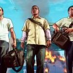 Is Grand Theft Auto 5 Worth Purchasing Again?