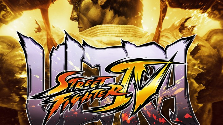 Ultra Street Fighter IV Costume Trailer Released