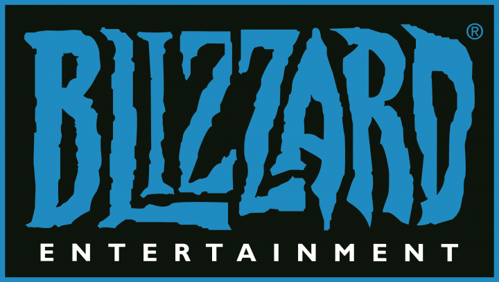 Blizzard Respond to Open Letter Criticism
