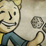 Fallout 4: Bethesda VP says fans shouldn't expect info anytime soon