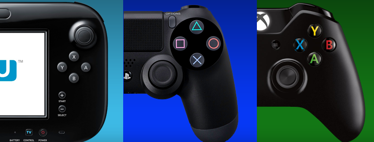 wii-u-vs-xbox-vs-ps4 pngXbox One Ps4 Wii U