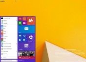 Windows 9 free for existing Windows 8 users