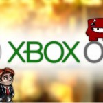 How Much Does It Cost To Launch An INDIE Game On Xbox One?