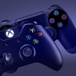 Three Reasons why the Xbox One and PS4 Won't Become Great Until 2015