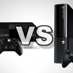 The Xbox One Isn't Selling as Badly as you Think